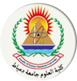 Scientific Journal of the Faculty for Damietta Faculty of Science
